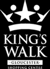 Kings Walk