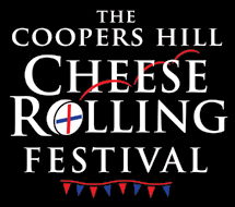 The Coopers Hill Cheese Rolling Festival